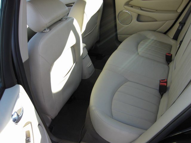 cambiar asiento